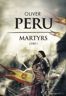 PeruO02