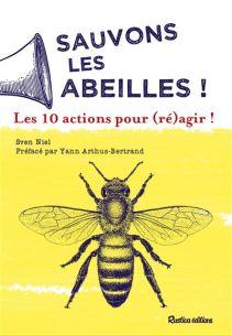 sauvons-les-abeilles-10-actions-pour-re-agir