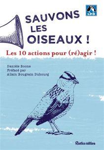 sauvons-les-oiseaux-10-actions-pour-re-agir