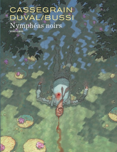 https://bib-bazar.blog/2019/10/09/nympheas-noirs-cassegrain-duval-bussy/