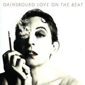 http://opac.si.leschampslibres.fr/iii/encore/search/C__Spochette%20surprise%20Gainsbourg__Orightresult__U?lang=frf&suite=pearl