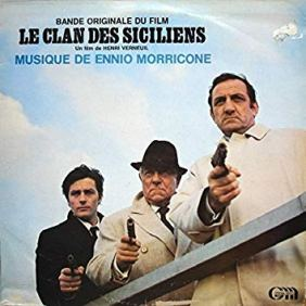 http://opac.si.leschampslibres.fr/iii/encore/search/C__Spochette%20surprise%20morricone__Orightresult__U?lang=frf&suite=pearl