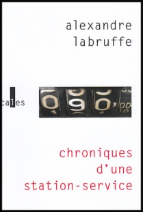 http://opac.si.leschampslibres.fr/iii/encore/record/C__Rb2027182__Schroniques%20station__Orightresult__U__X2?lang=frf&suite=pearl