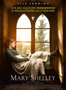 http://opac.si.leschampslibres.fr/iii/encore/record/C__Rb2010031__Smary%20shelley__P0%2C1__Orightresult__U__X6?lang=frf&suite=pearl