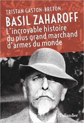 http://opac.si.leschampslibres.fr/iii/encore/record/C__Rb2028698__Szaharoff__Orightresult__U__X6?lang=frf&suite=pearl