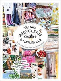 http://opac.si.leschampslibres.fr/iii/encore/record/C__Rb2025801__Srecyclerie__Orightresult__U__X6?lang=frf&suite=pearl