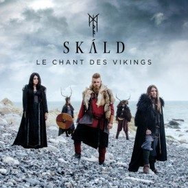 http://opac.si.leschampslibres.fr/iii/encore/record/C__Rb2013933__Sskald__Orightresult__U__X4?lang=frf&suite=pearl