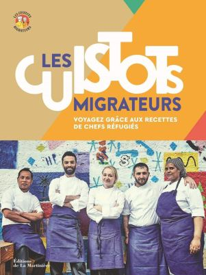 http://opac.si.leschampslibres.fr/iii/encore/record/C__Rb2026843__Scuistots%20migrateurs__Orightresult__U__X6?lang=frf&suite=pearl
