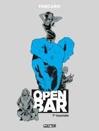 http://opac.si.leschampslibres.fr/iii/encore/record/C__Rb2018801__Sopen%20bar%20fabcaro__Orightresult__U__X1?lang=frf&suite=pearl
