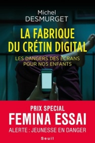 http://opac.si.leschampslibres.fr/iii/encore/record/C__Rb2025138__Sfabrique%20cr%C3%A9tin__Orightresult__U__X2?lang=frf&suite=pearl