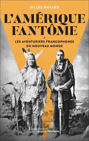 http://opac.si.leschampslibres.fr/iii/encore/record/C__Rb2025833__Sfantome%20aventuriers__Orightresult__U__X1?lang=frf&suite=pearl