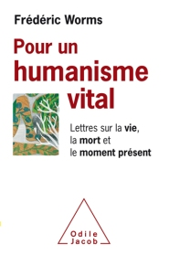 http://opac.si.leschampslibres.fr/iii/encore/record/C__Rb2028573__Shumanisme%20vital__Orightresult__U__X6?lang=frf&suite=pearl