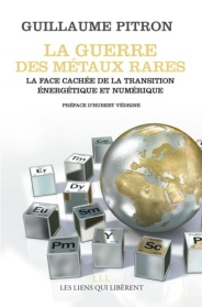 http://opac.si.leschampslibres.fr/iii/encore/record/C__Rb1989789__Sm%C3%A9taux%20rares__Orightresult__U__X6?lang=frf&suite=pearl