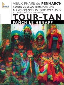 http://www.mediatheque.ville-acigne.fr/dk_opac15/search/