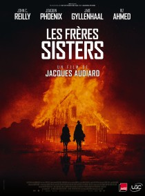 http://opac.si.leschampslibres.fr/iii/encore/record/C__Rb2013043__Sfr%C3%A8res%20sisters__Orightresult__U__X6?lang=frf&suite=pearl