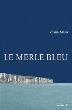 http://mediatheque.nouvoitou.fr/search.php?action=Accueil
