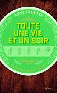 http://opac.si.leschampslibres.fr/iii/encore/record/C__Rb2017252__Stoute%20une%20vie%20et%20un%20soir__P0%2C1__Orightresult__U__X6?lang=frf&suite=pearl