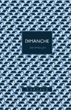 http://opac.si.leschampslibres.fr/iii/encore/search/C__Sjon%20dimanche__Orightresult__U?lang=frf&suite=pearl
