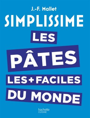 http://opac.si.leschampslibres.fr/iii/encore/record/C__Rb1971081__Sp%C3%A2tes__P0%2C2__Orightresult__U__X6?lang=frf&suite=pearl