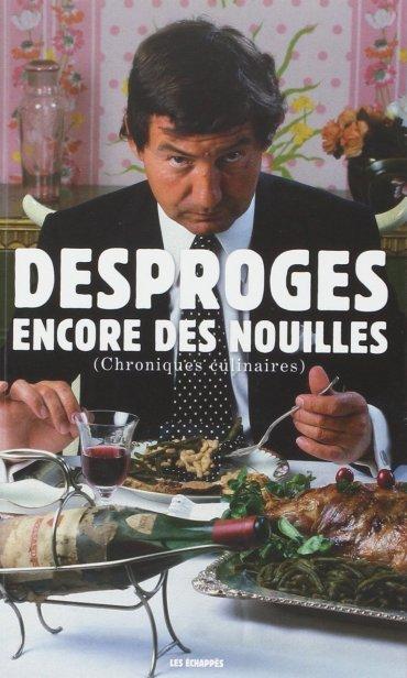 http://opac.si.leschampslibres.fr/iii/encore/record/C__Rb1919847__Sdesproges%20nouilles__Orightresult__U__X2?lang=frf&suite=pearl