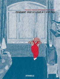 http://opac.si.leschampslibres.fr/iii/encore/search/C__S978-2-88923-039-6__Orightresult__U1?lang=frf&suite=pearl