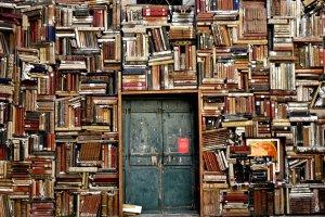 books-1655783_1920 (2)
