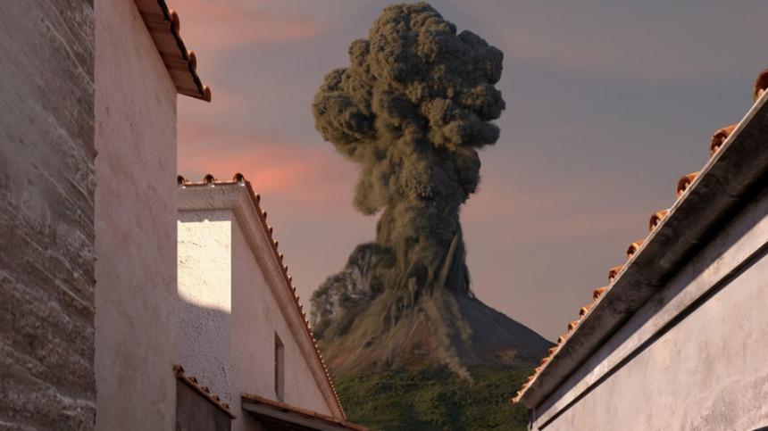 cda19_article_actu-eruption-vesuve-grand-palais-tt-width-970-height-545-fill-1-crop-0-bgcolor-ffffff