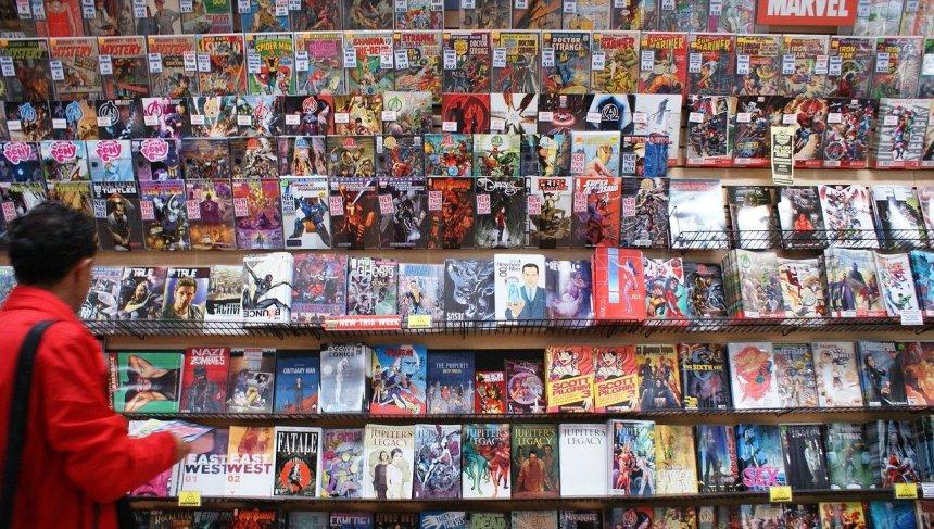 comic-book-1393153_1280 (2)