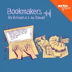 corner-bookmakers_0