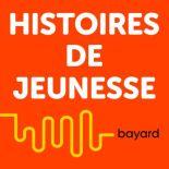 logo histoires de jeunesse