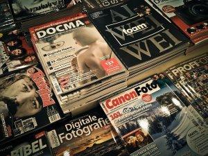 magazines-1172464_960_720