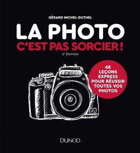 photosorcier