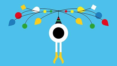 Texte-Mon-OEil-a-Centre-Pompidou-web-series-for-children_textsection