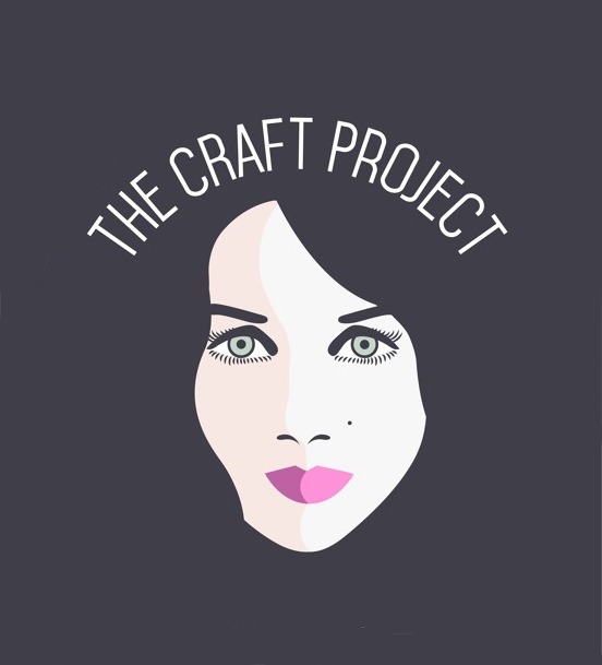 thecraftproject
