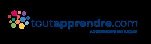 toutapprendre.com_logo