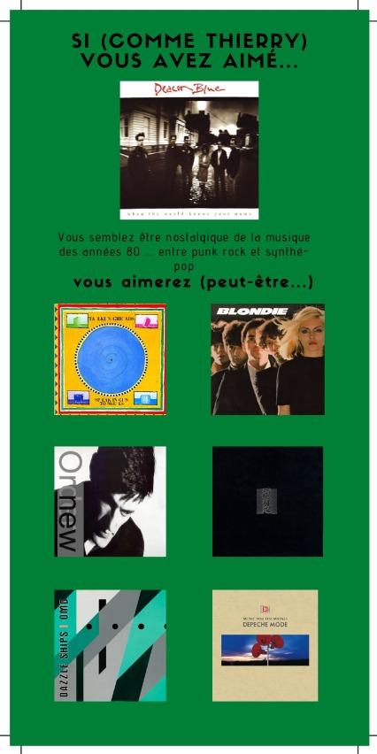Si vous avez aimé... (Thierry)-page-0