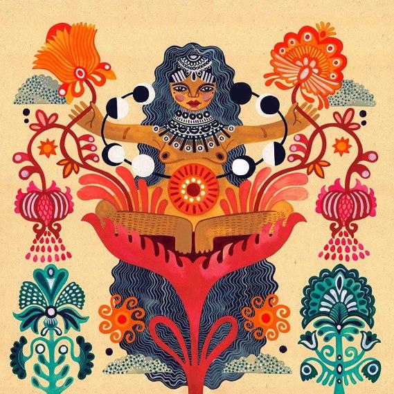 https://www.mediatheque-pace.fr/recherche/viewnotice/expressionRecherche/songs+mothers/tri/%2A/clef/SONGSOFOURMOTHERS--KEFAYA--BELLAUNIONRECORDS-2019-3/id/37727